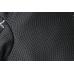 Горнолыжные перчатки Copozz Air Pro 3 original