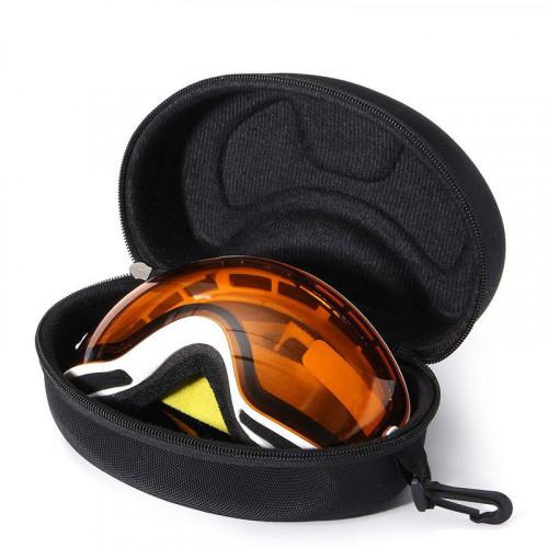 Кейс для лыжной маски Copozz Case