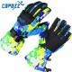 Горнолыжные перчатки Copozz Air Pro 1 original