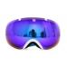 Горнолыжная сферическая  маска Copozz Mirror 3 original