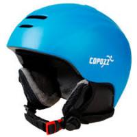 Горнолыжный шлем Copozz Helmet 1 original