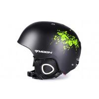 Горнолыжный шлем Copozz Moon original