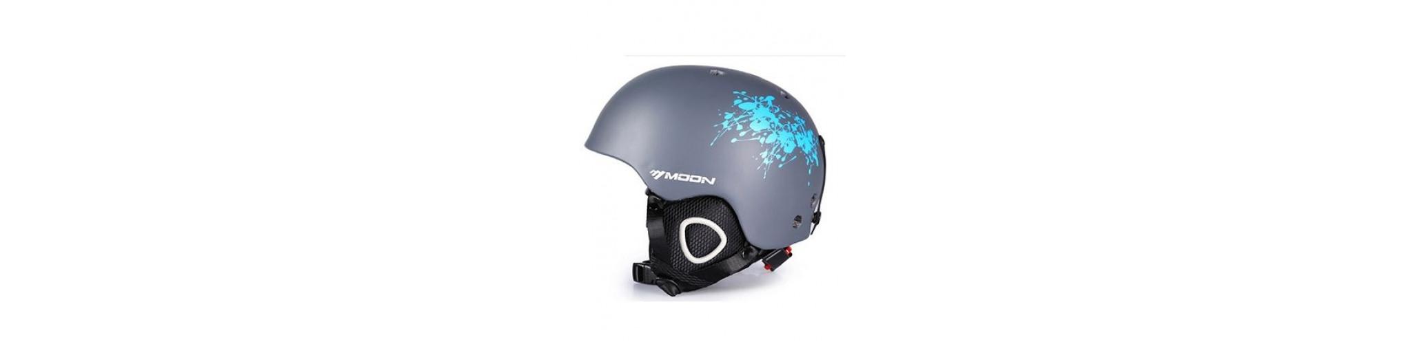 Надежные шлемы Copozz