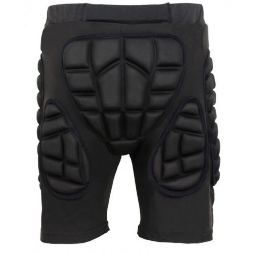 Защитные шорты Copozz Pad Shorts 2