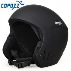 Горнолыжный шлем Copozz Helmet 3 original