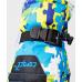 Гірськолижні перчатки Copozz Air Pro 1 original