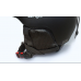 Гірськолижний шолом Copozz Helmet 1 original