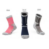 Шкарпетки горнолижні Copozz Socks