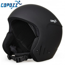 Гірськолижний шолом Copozz Helmet 3 original