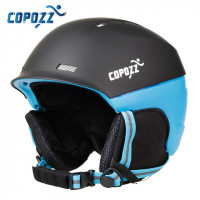 Гірськолижний шолом Copozz Helmet 2 original